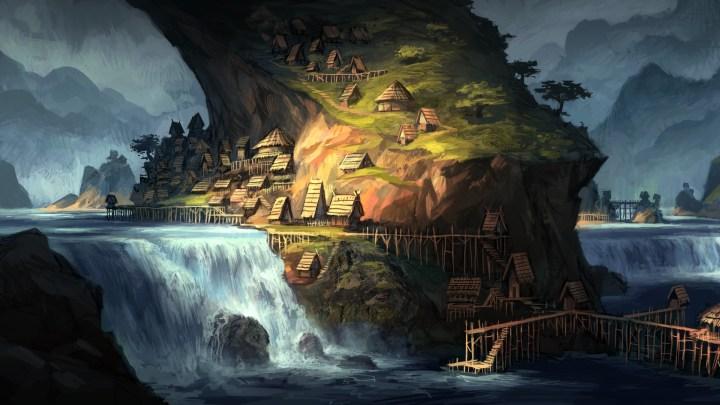 waterfall city.jpeg