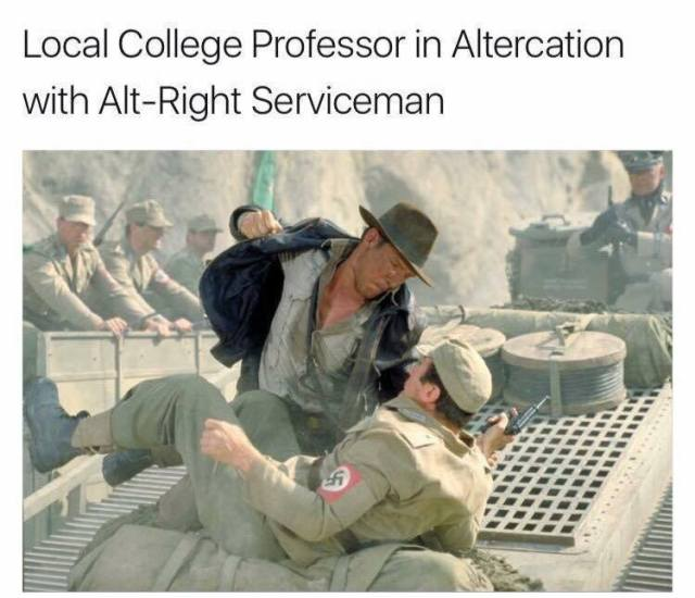 Altercation with Alt-Right Serviceman.jpg