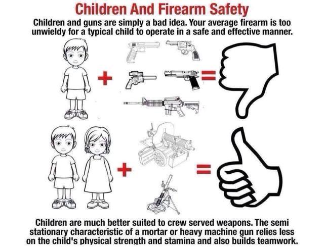 Children and Firearm Safety.jpg