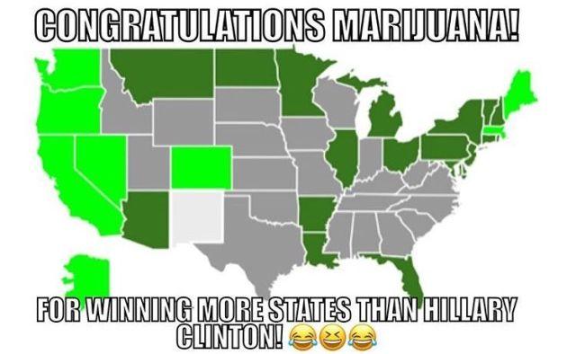 Congrat Weed.jpg
