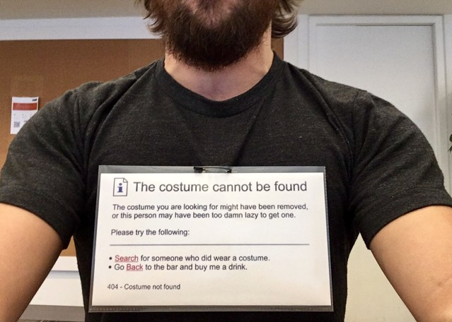 Costume cannot be found.jpg