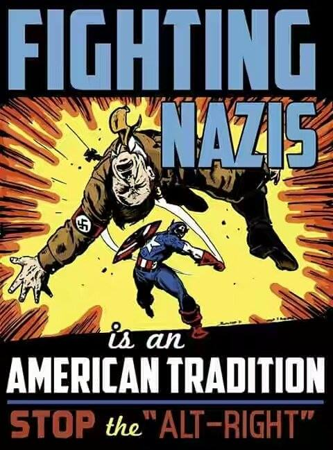 Fighting Nazis is an American Tradition.jpg