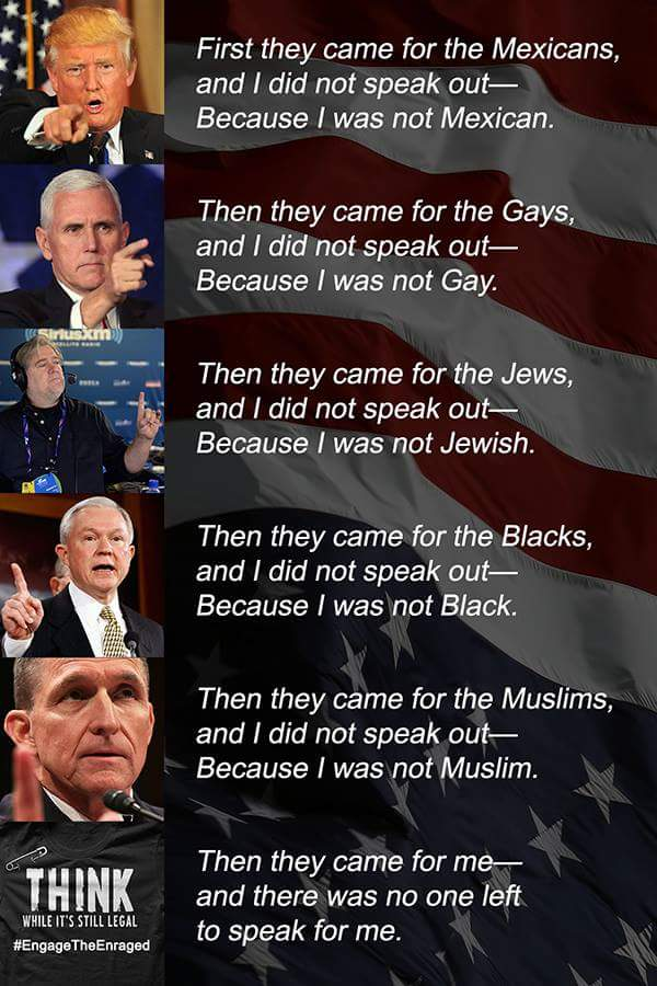 First They Came For Our Freedoms.jpg