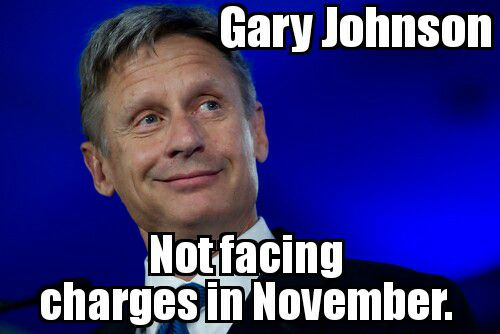 Gary Johnson - no facing charges in November.jpg