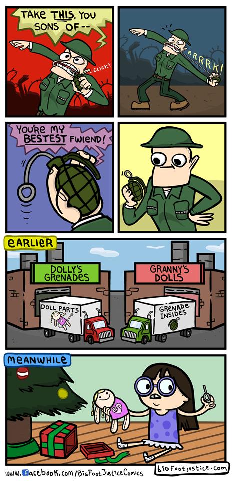 Grenade Mistake.png