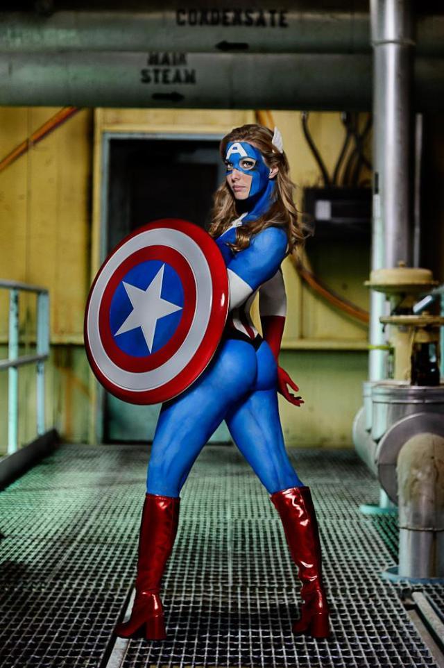 Krystie Starr as Captain America.jpg
