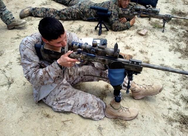 Leggy Sniper.jpg