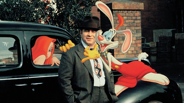 Roger Rabbit and friends.jpg