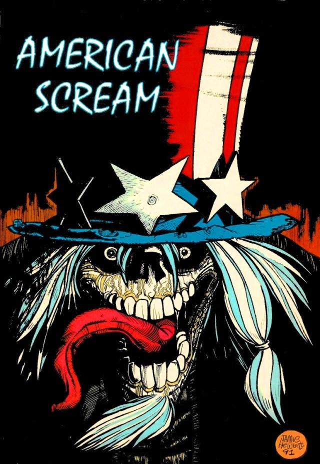 scream01
