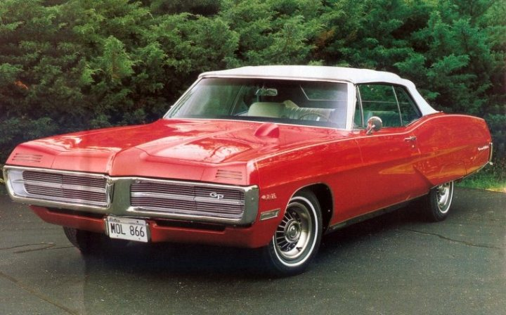 full-1967-pontiac-grand-prix-2