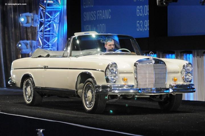 luxury-1967-mercedes-benz-300se
