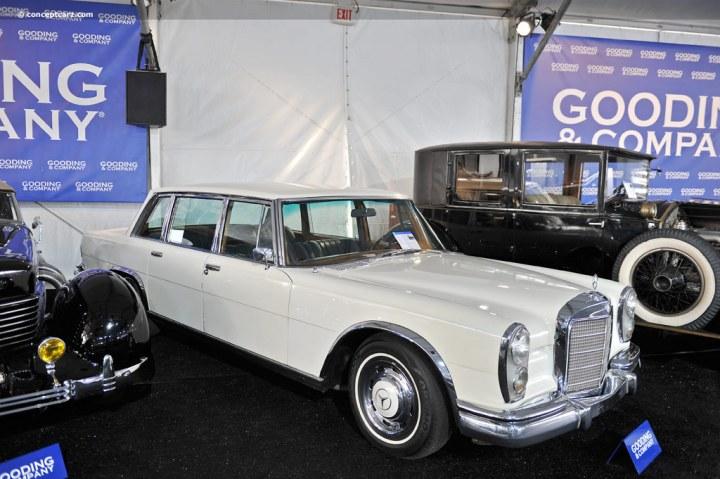 luxury-1967-mercedes-benz-600