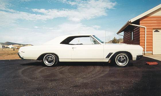 muscle-1967-buick-gs-400