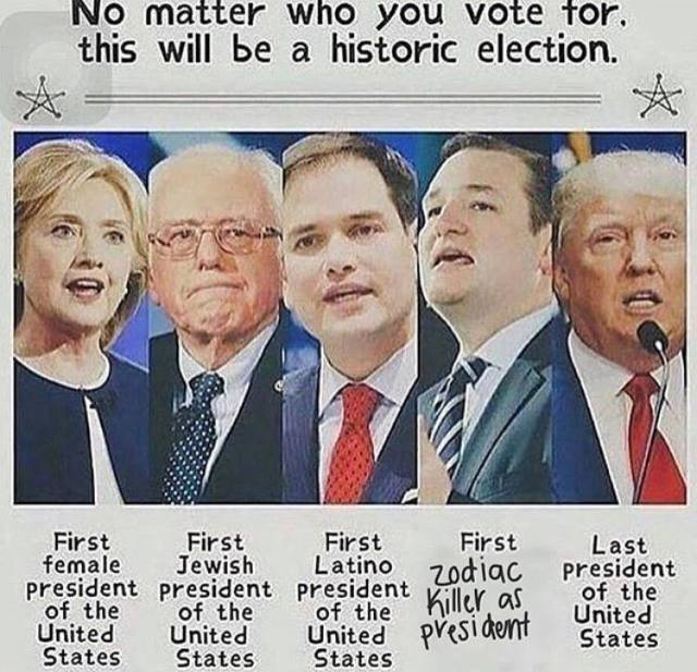 no-matter-who-you-vote-for-this-will-be-a-historic-election