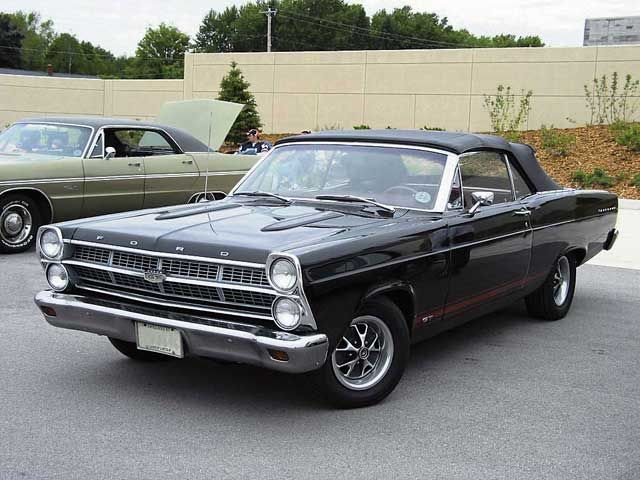 pony-1967-ford-fairlane-convertible