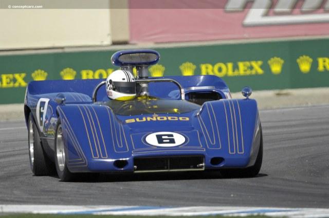 race-1967-mclaren-m6-a1