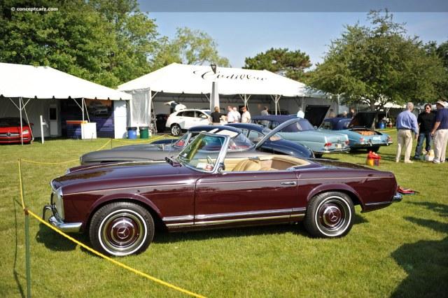 sports-1967-mercedes-benz-250-sl