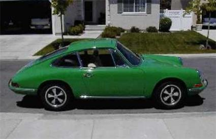 sports-1967-porsche-912