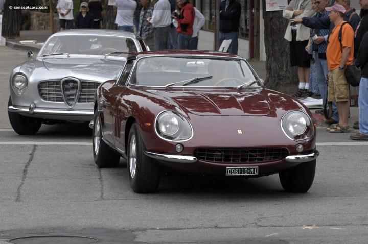 super-1967-ferrari-275-gtb4