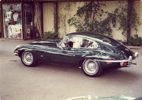 super-1967-jaguar-e-type-4
