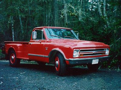 truck-1967-b-chevrolet-truck