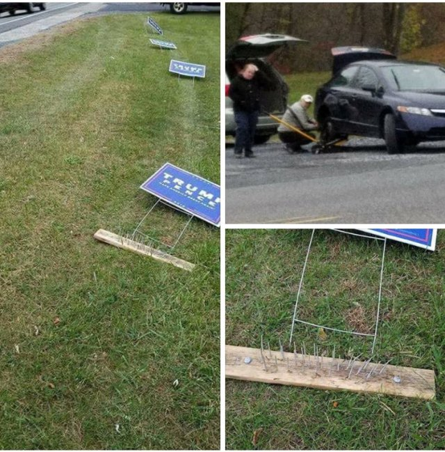 well prepared trump signs.jpg
