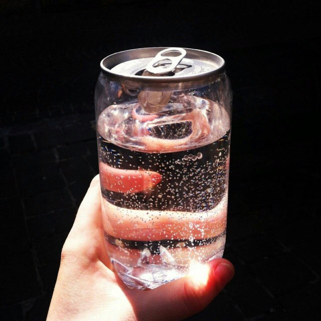 Crystal Soda Can.jpg