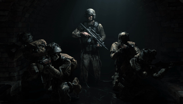 Death Stranding Military Wraiths.png