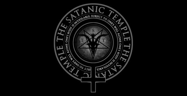 The Satanic Temple logo.png