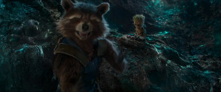 baby groot and rocket raccoon.jpg