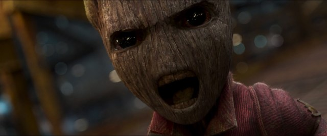 baby groot has a big mouth.jpg