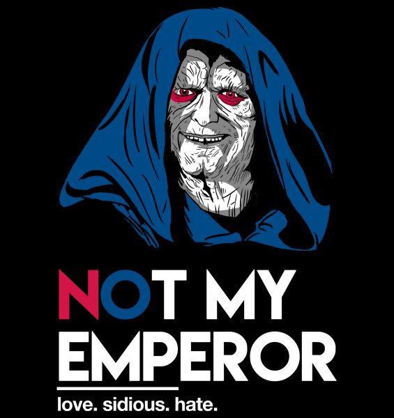 not my emperor.jpg