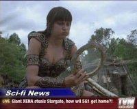 giant xena steals stargate.jpg