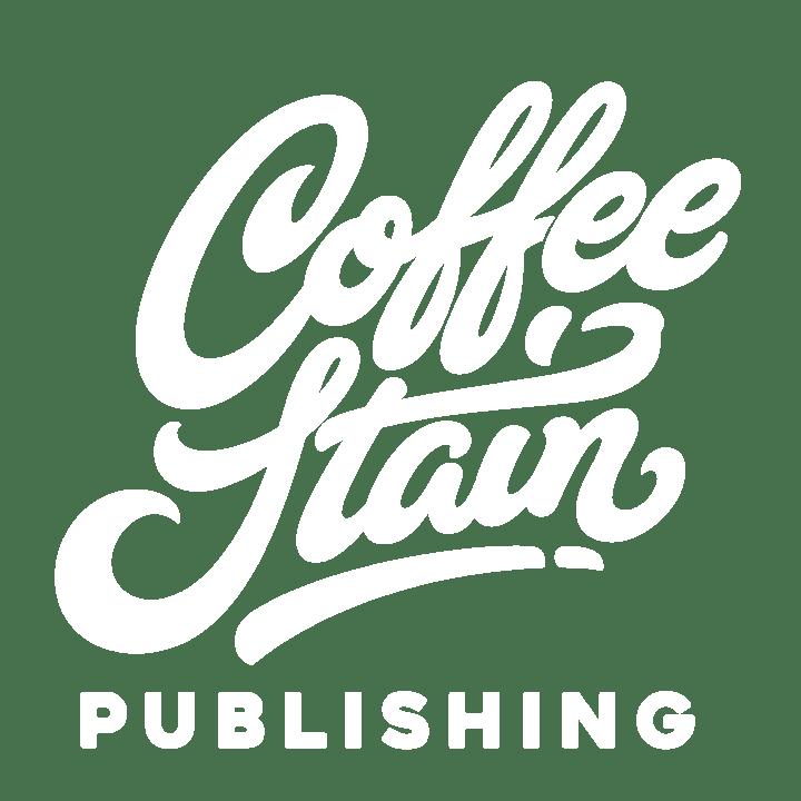 Coffee Stain Publishing 720x720 Coffee Stain Publishing