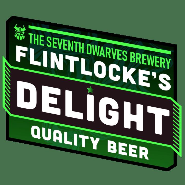Flintlockes Delight 720x720 Flintlockes Delight