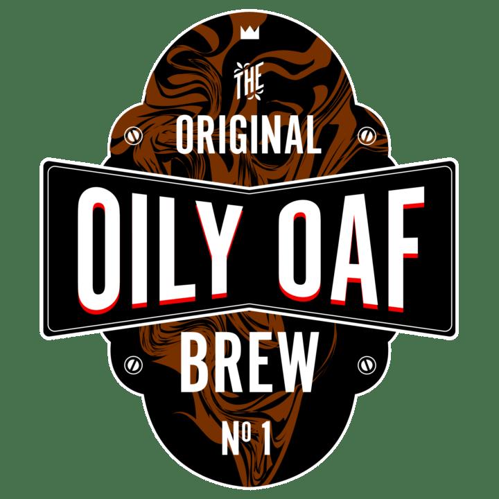 Oily Oaf 720x720 Oily Oaf