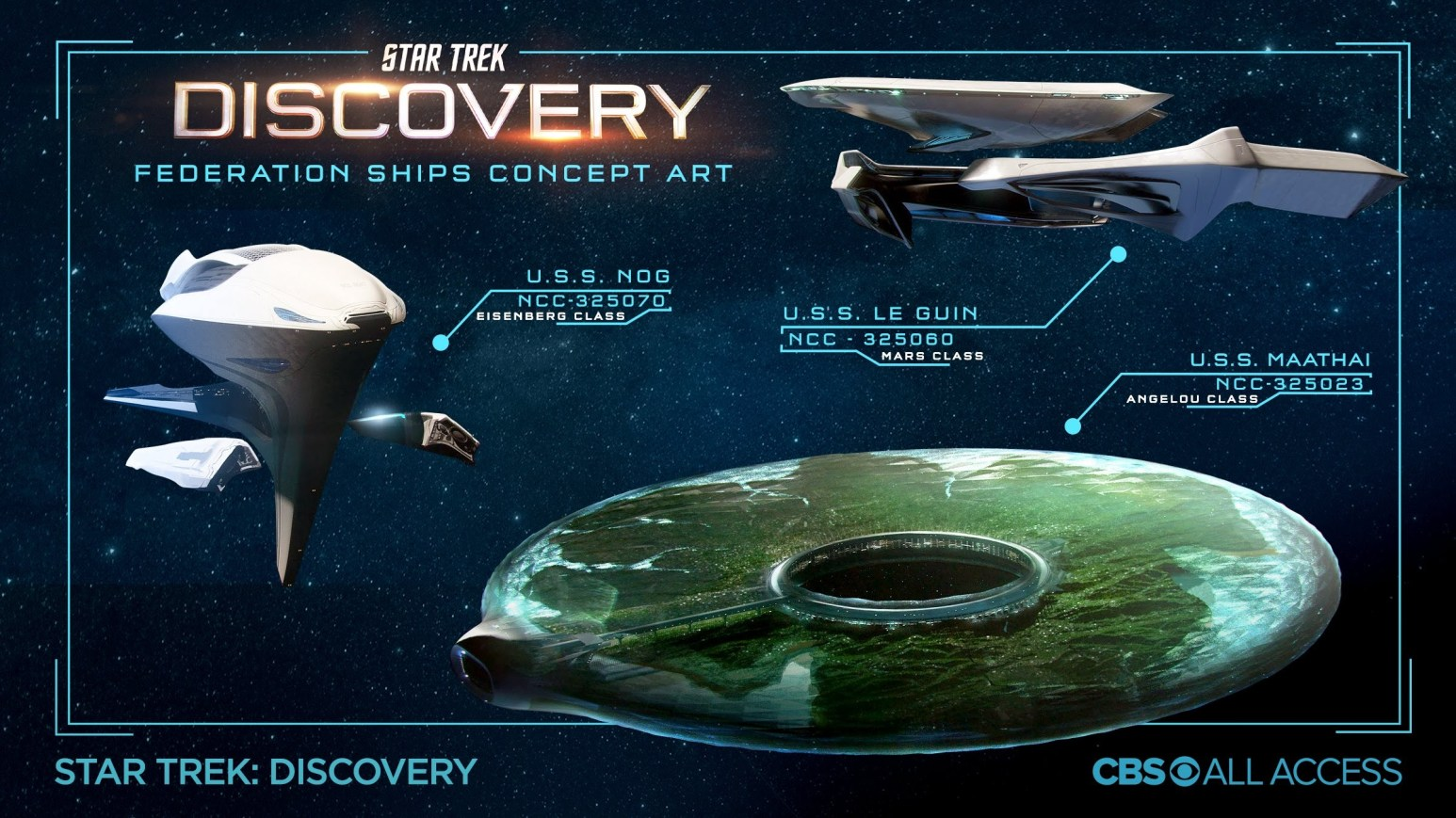 discovery concept art