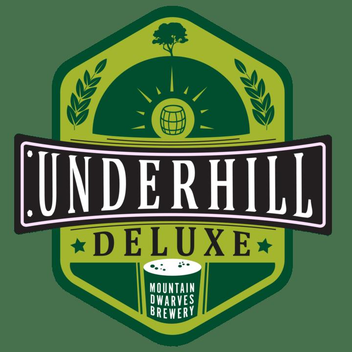 Underhill Deluxe 720x720 Underhill Deluxe