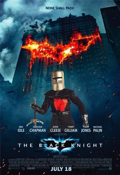 black-knight.jpg (54 KB)