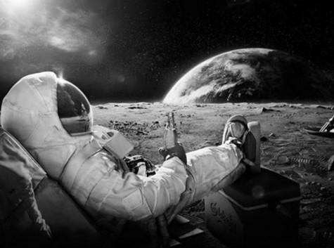 relaxing-atmosphire.jpg (39 KB)