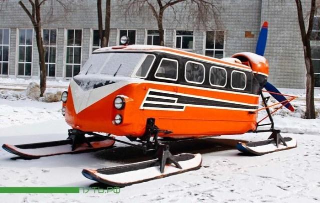 skatebus001-15.jpg (202 KB)