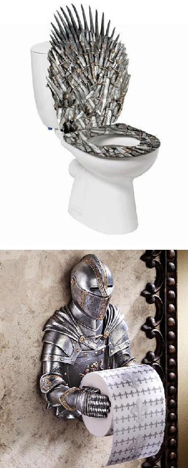 The-Iron-Throne.jpg (63 KB)