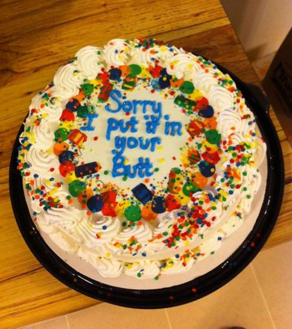 sorry-butt-cake.jpg (141 KB)