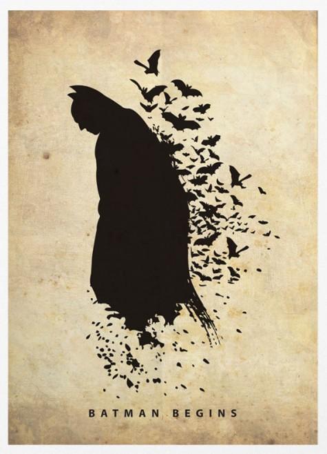 silhouette-batman-363946.jpg (77 KB)