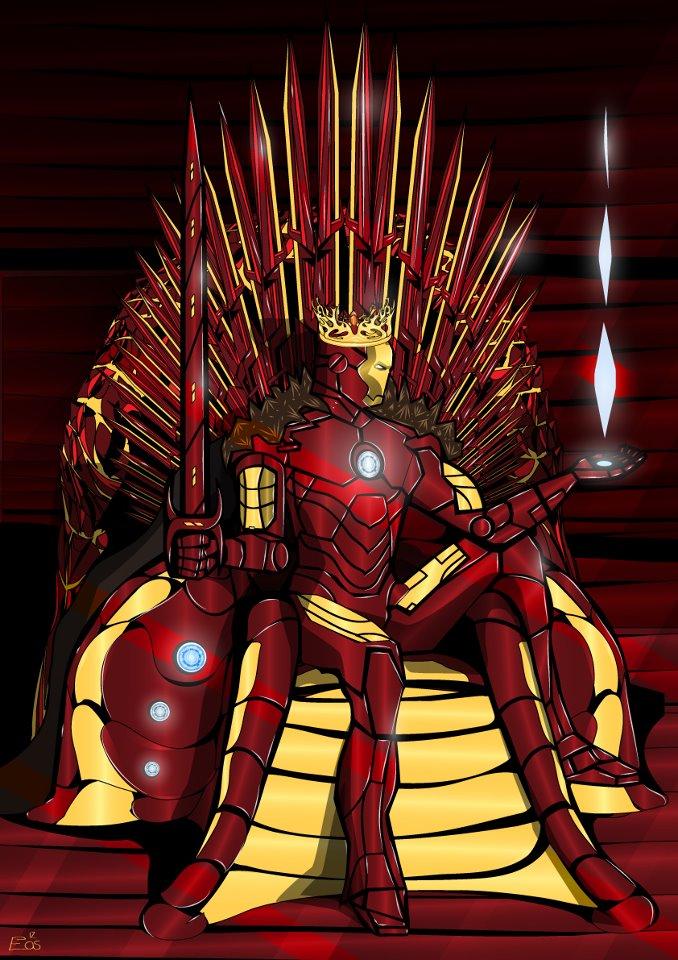 iron-man-iron-throne.jpg (149 KB)