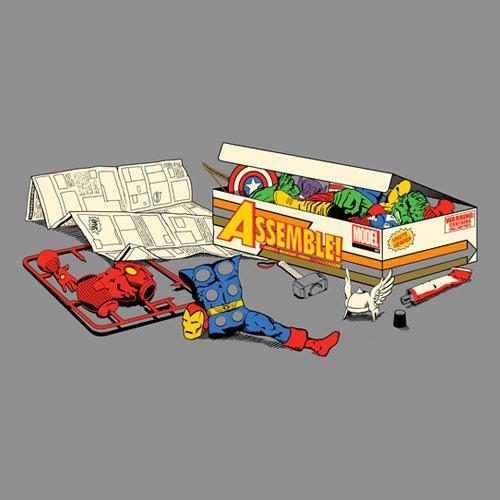 Avenger.jpg (33 KB)