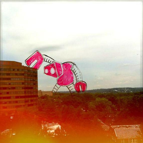 awesome-window-doodles01.jpg (45 KB)