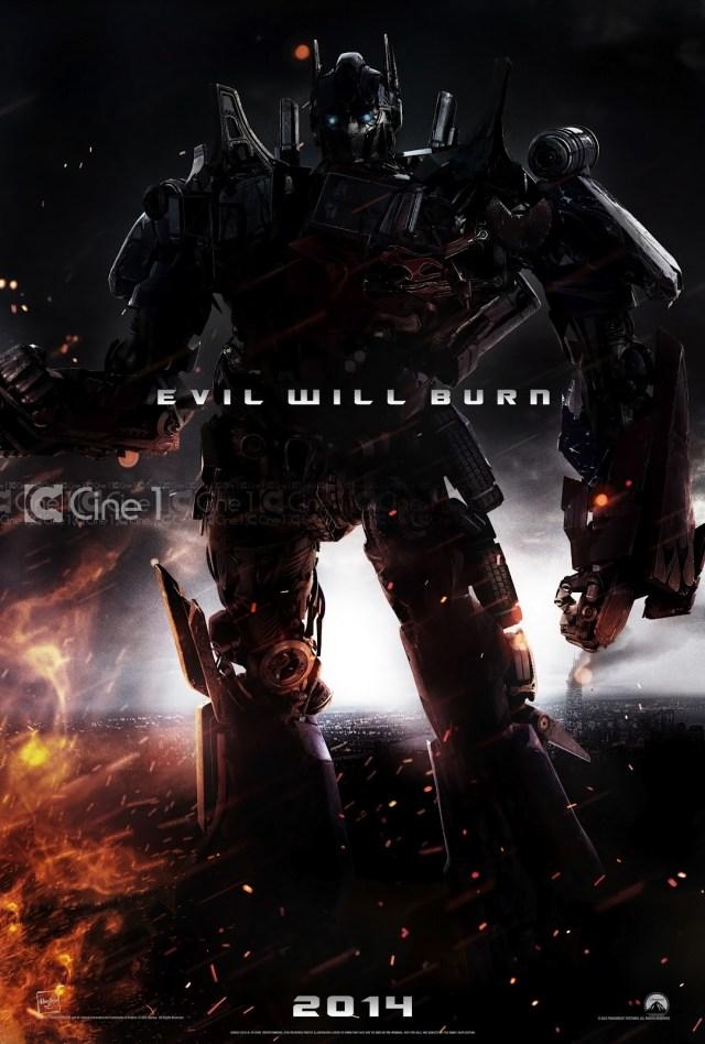 Transformers-4-promo-poster.jpg (300 KB)