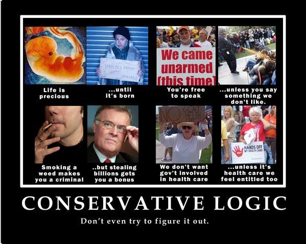 conservatives-suck.jpg (64 KB)