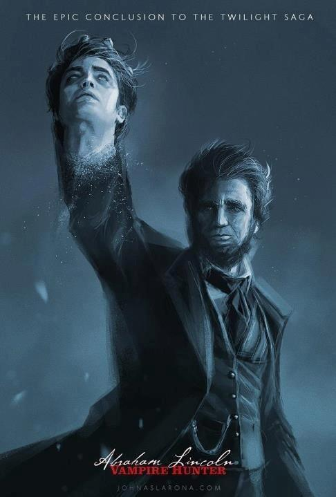 Abe-Lincoln-Vampire-Hunter.jpg (35 KB)